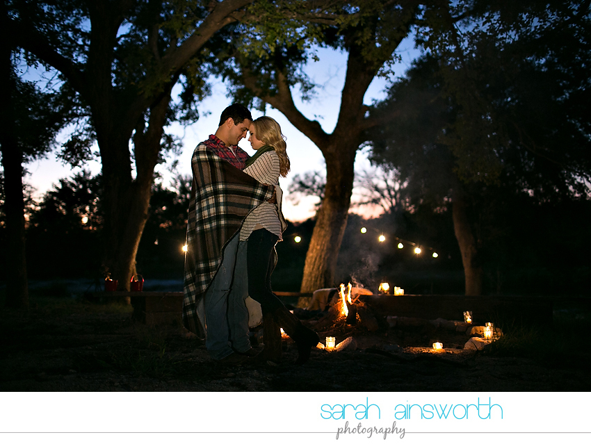 houston-wedding-photographer-fall-engagement-pictures-camping-styled-shoot-brenna-mason032