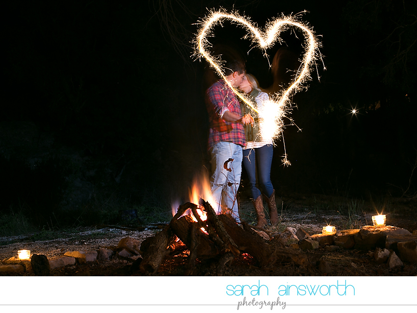 houston-wedding-photographer-fall-engagement-pictures-camping-styled-shoot-brenna-mason034