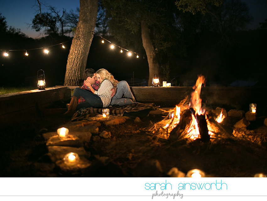 houston-wedding-photographer-fall-engagement-pictures-camping-styled-shoot-brenna-mason035