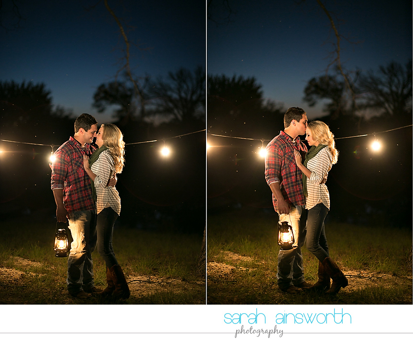 houston-wedding-photographer-fall-engagement-pictures-camping-styled-shoot-brenna-mason036