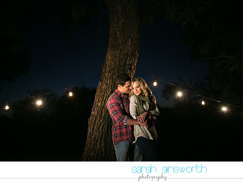 houston-wedding-photographer-fall-engagement-pictures-camping-styled-shoot-brenna-mason037