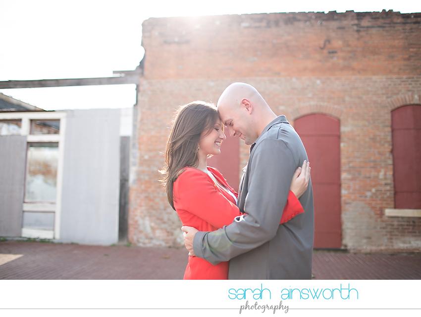 houston-wedding-photography-cute-engagement-pictues-lauren-jacob001