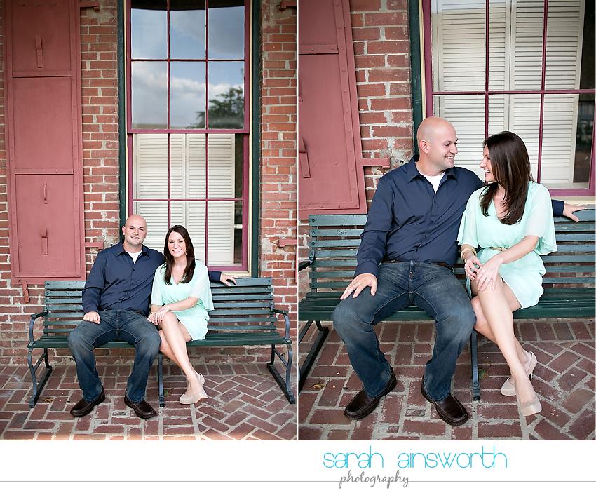 houston-wedding-photography-cute-engagement-pictues-lauren-jacob004