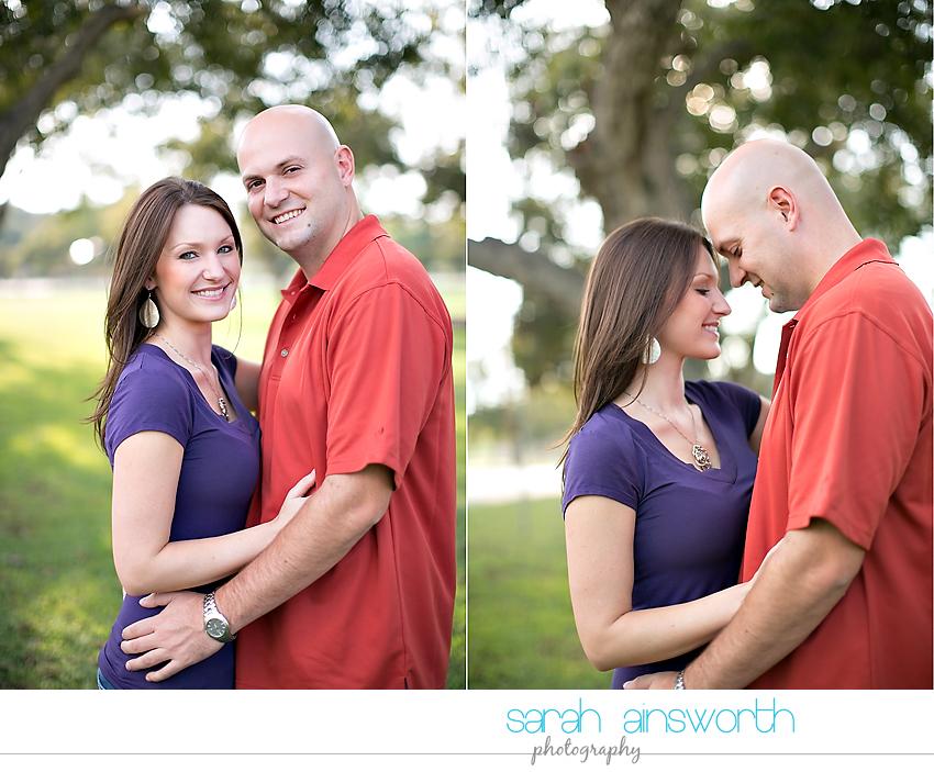 houston-wedding-photography-cute-engagement-pictues-lauren-jacob008