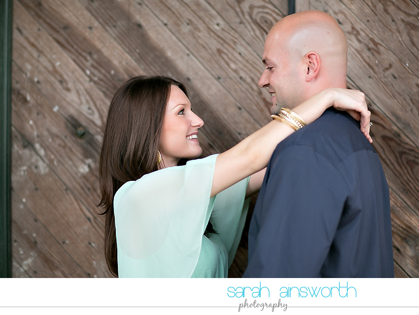 houston-wedding-photography-cute-engagement-pictues-lauren-jacob009