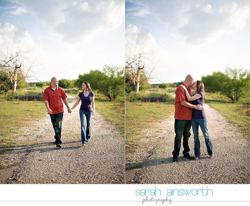 houston-wedding-photography-cute-engagement-pictues-lauren-jacob010