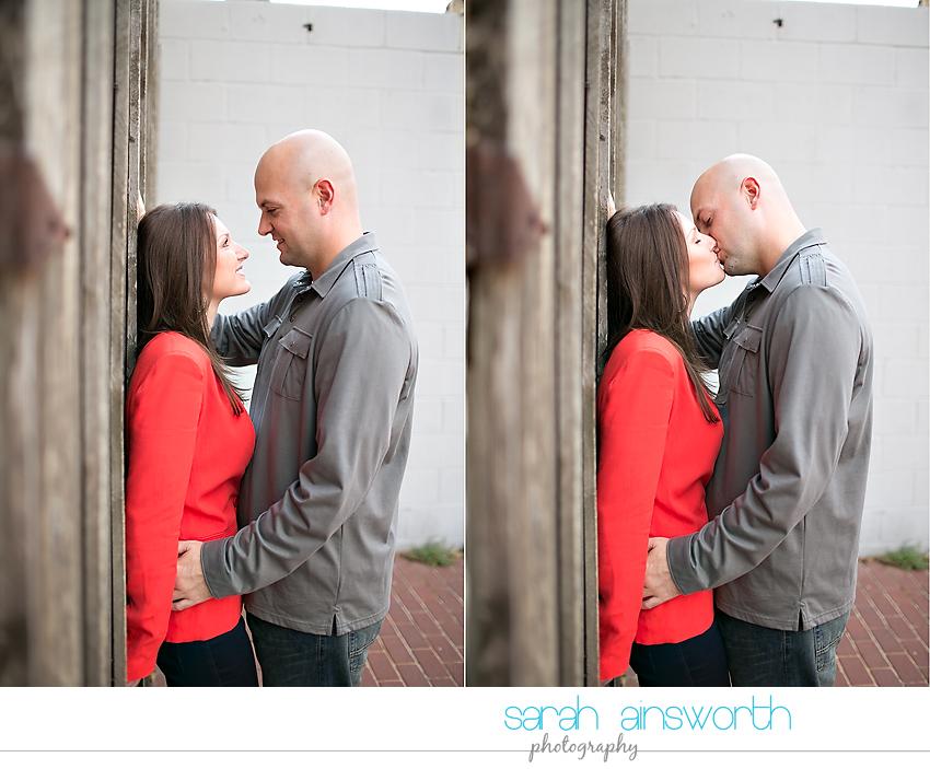 houston-wedding-photography-cute-engagement-pictues-lauren-jacob013