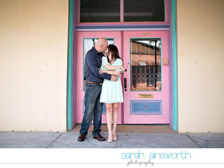 houston-wedding-photography-cute-engagement-pictues-lauren-jacob017