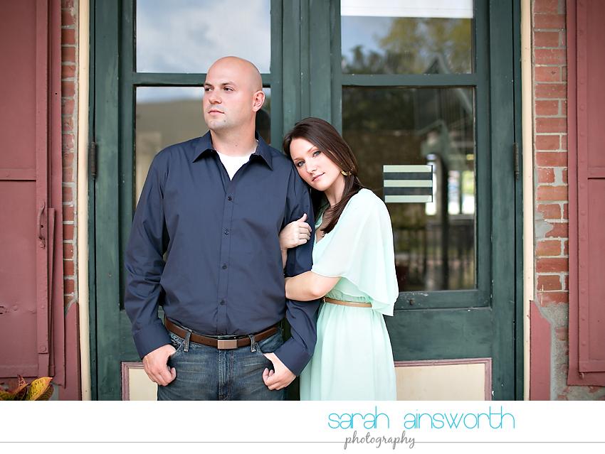 houston-wedding-photography-cute-engagement-pictues-lauren-jacob018