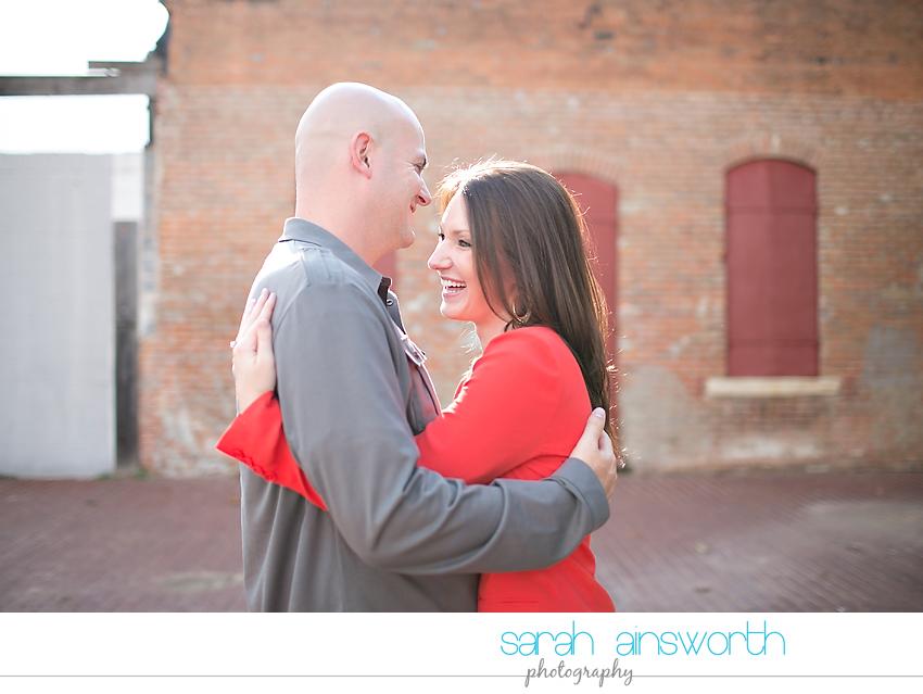 houston-wedding-photography-cute-engagement-pictues-lauren-jacob019