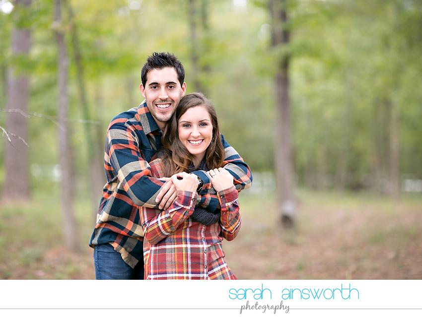 houston-wedding-photography-fall-engagement-pictures-delane-ryan001