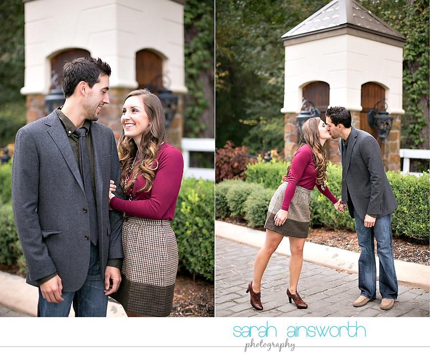 houston-wedding-photography-fall-engagement-pictures-delane-ryan002
