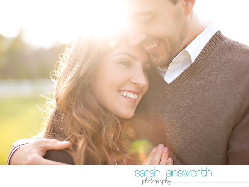 houston-wedding-photography-fall-engagement-pictures-delane-ryan003