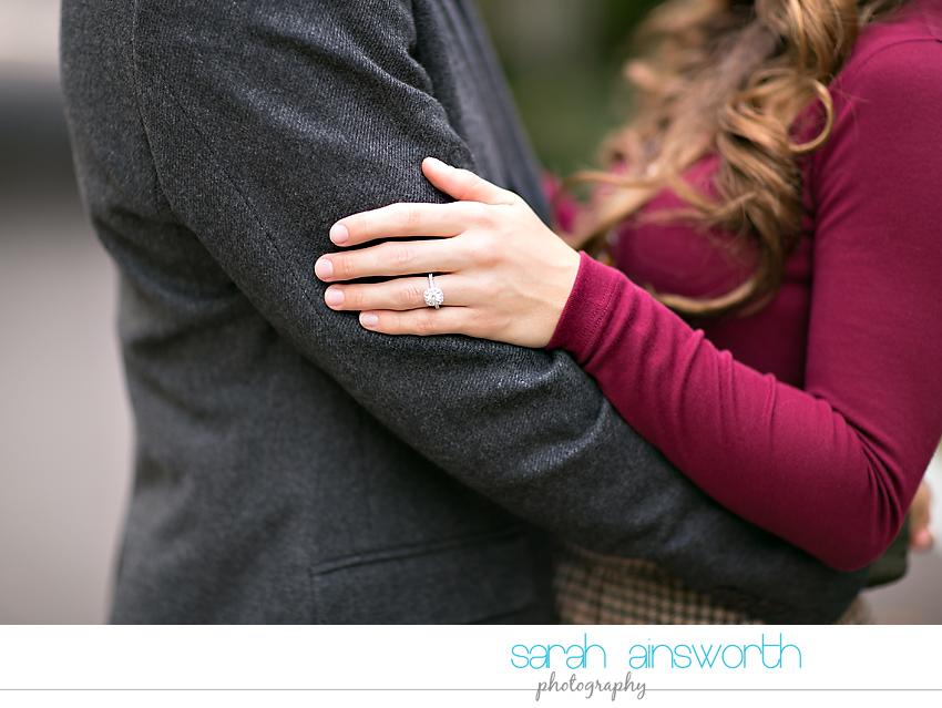 houston-wedding-photography-fall-engagement-pictures-delane-ryan004