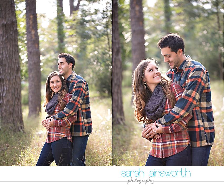 houston-wedding-photography-fall-engagement-pictures-delane-ryan005