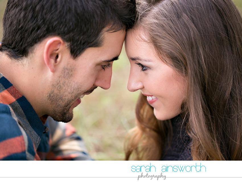 houston-wedding-photography-fall-engagement-pictures-delane-ryan006