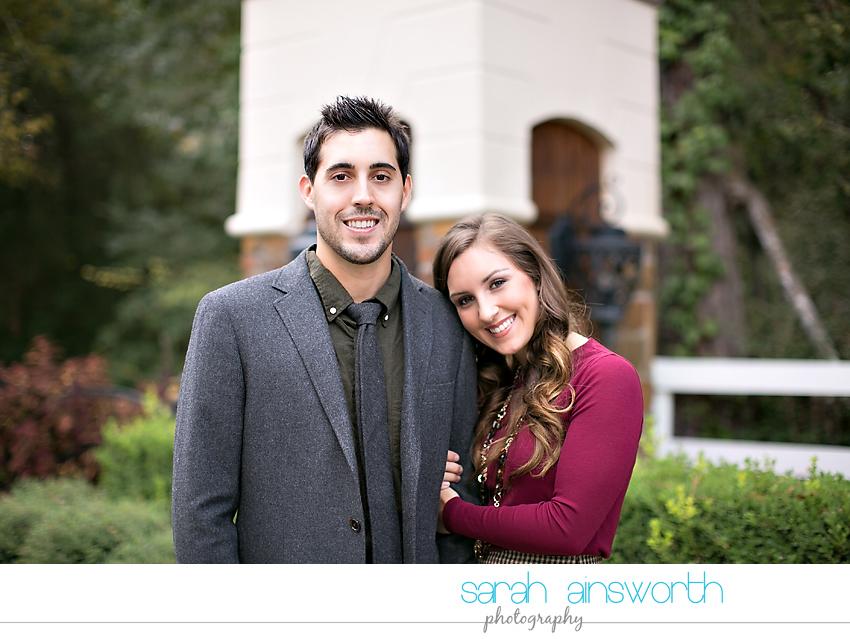 houston-wedding-photography-fall-engagement-pictures-delane-ryan007