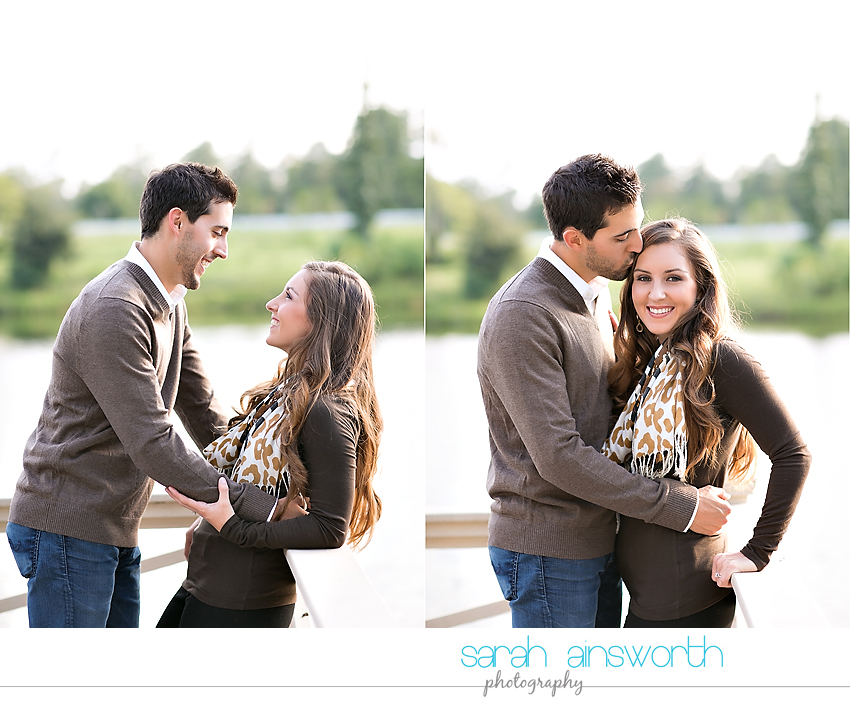 houston-wedding-photography-fall-engagement-pictures-delane-ryan008