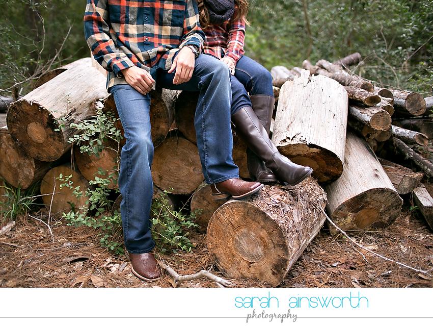 houston-wedding-photography-fall-engagement-pictures-delane-ryan009