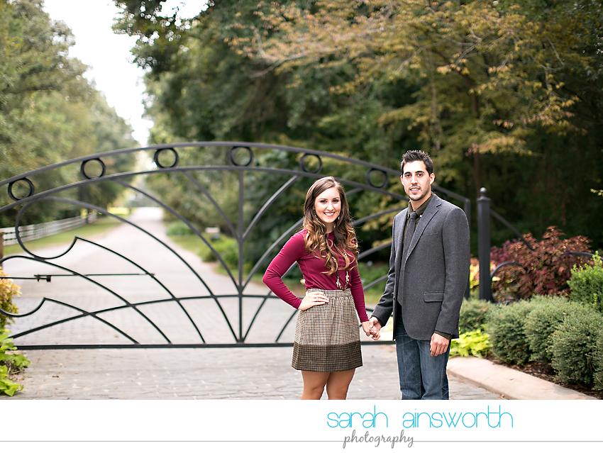houston-wedding-photography-fall-engagement-pictures-delane-ryan010