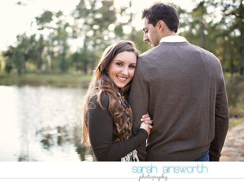 houston-wedding-photography-fall-engagement-pictures-delane-ryan011