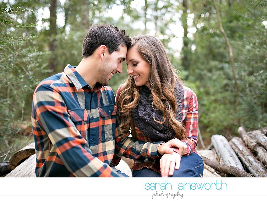 houston-wedding-photography-fall-engagement-pictures-delane-ryan013