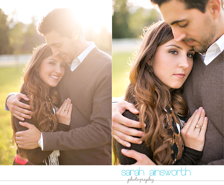 houston-wedding-photography-fall-engagement-pictures-delane-ryan014