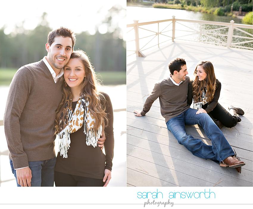 houston-wedding-photography-fall-engagement-pictures-delane-ryan015
