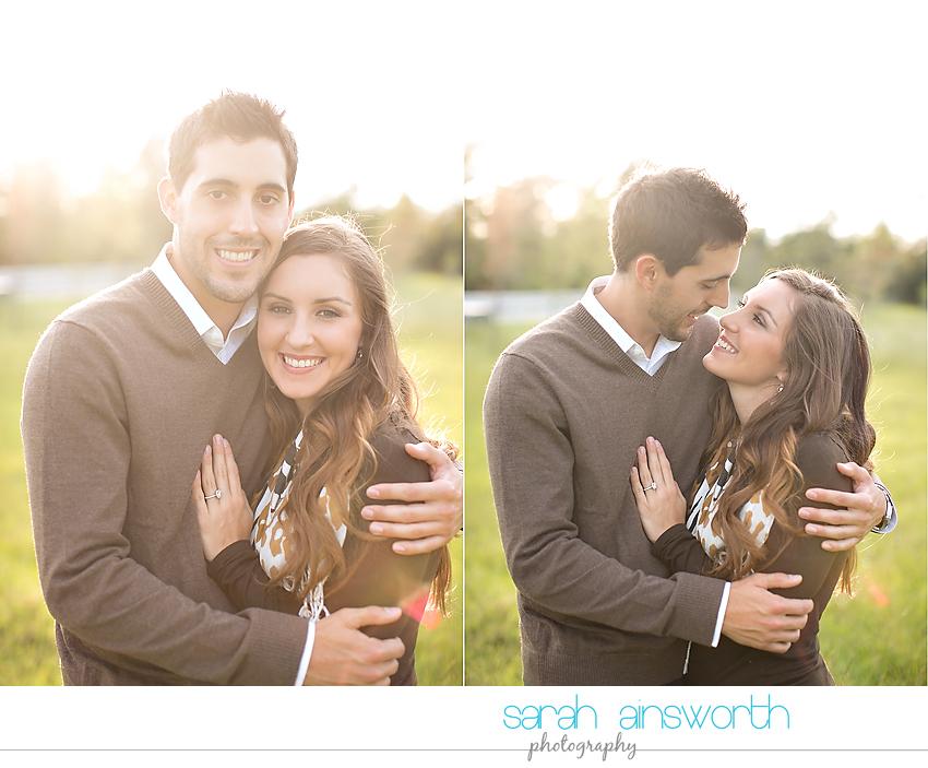 houston-wedding-photography-fall-engagement-pictures-delane-ryan016