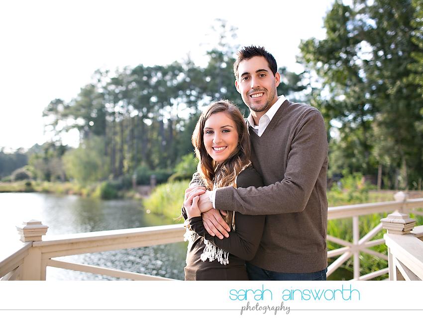 houston-wedding-photography-fall-engagement-pictures-delane-ryan017