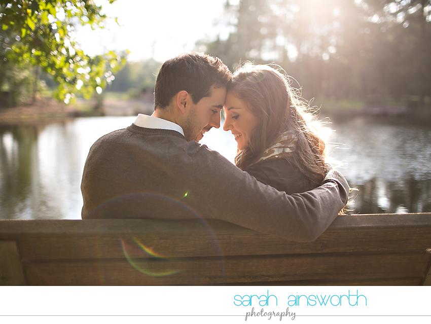houston-wedding-photography-fall-engagement-pictures-delane-ryan018
