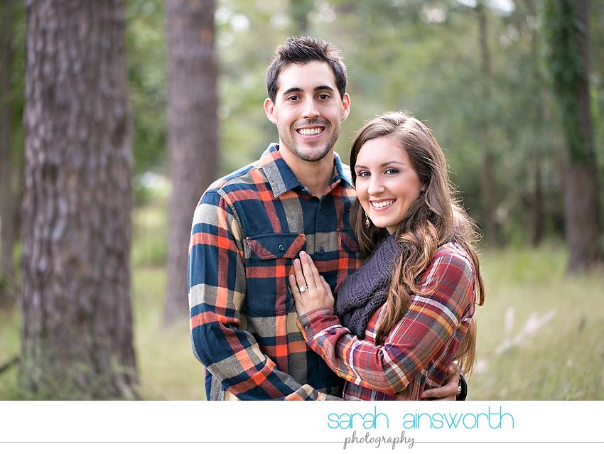 houston-wedding-photography-fall-engagement-pictures-delane-ryan019