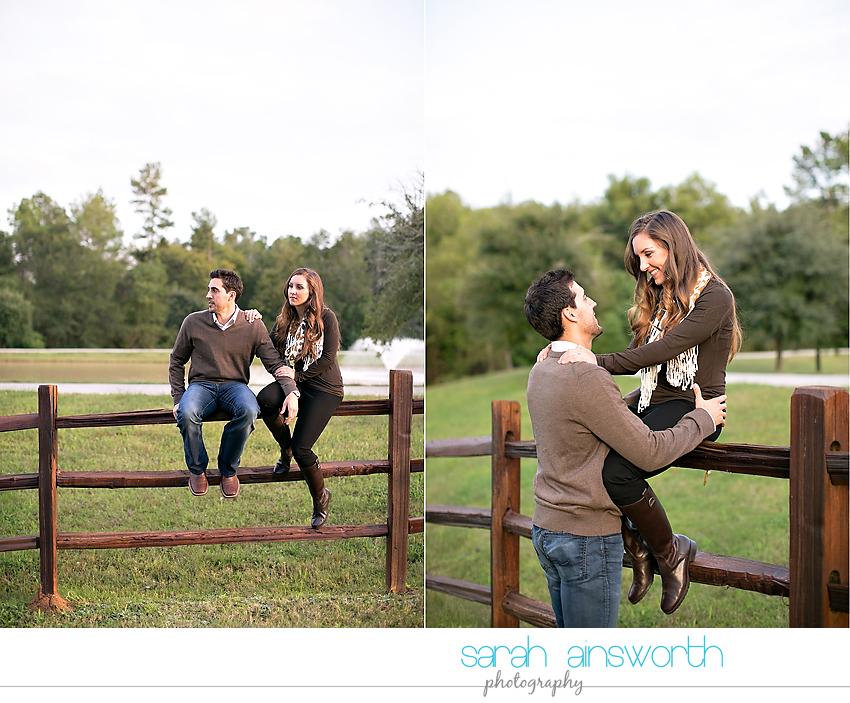houston-wedding-photography-fall-engagement-pictures-delane-ryan020
