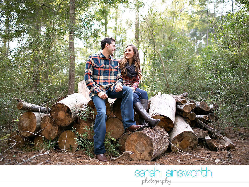 houston-wedding-photography-fall-engagement-pictures-delane-ryan023