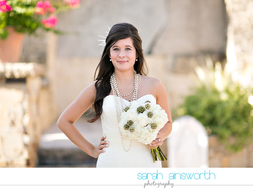 houston-wedding-photography-festival-hill-roundtop-bridals-megan001