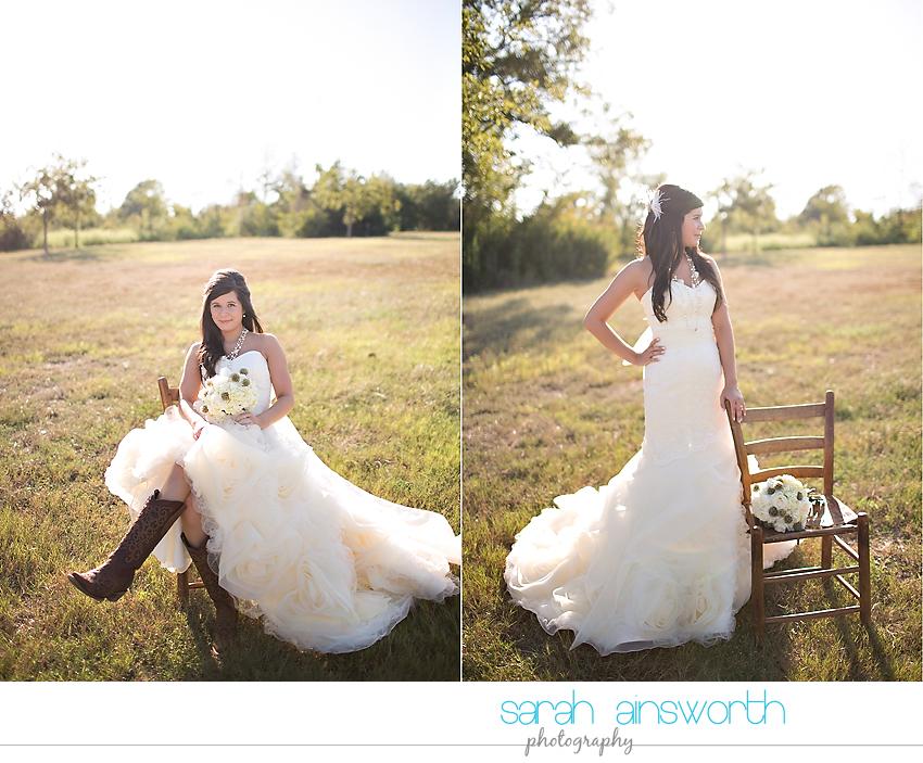 houston-wedding-photography-festival-hill-roundtop-bridals-megan002