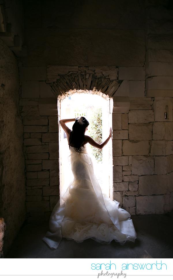 houston-wedding-photography-festival-hill-roundtop-bridals-megan003