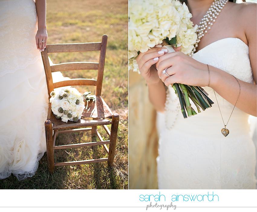 houston-wedding-photography-festival-hill-roundtop-bridals-megan004