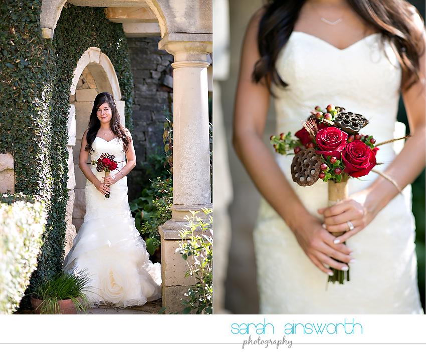 houston-wedding-photography-festival-hill-roundtop-bridals-megan005