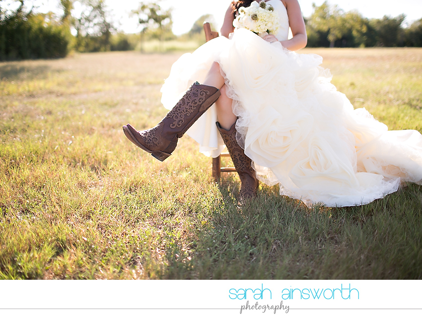 houston-wedding-photography-festival-hill-roundtop-bridals-megan006
