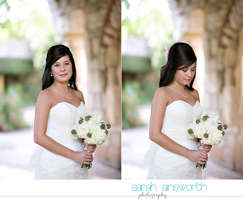 houston-wedding-photography-festival-hill-roundtop-bridals-megan008