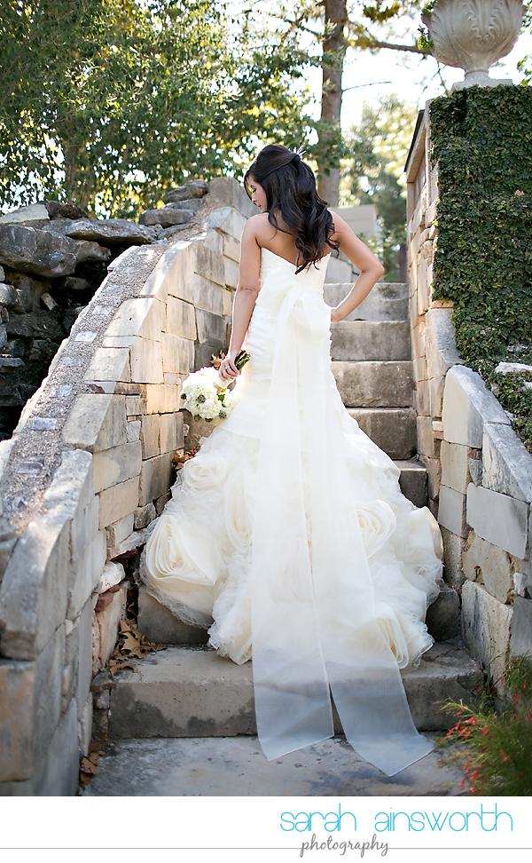 houston-wedding-photography-festival-hill-roundtop-bridals-megan009