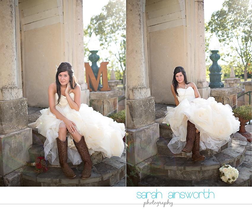 houston-wedding-photography-festival-hill-roundtop-bridals-megan010