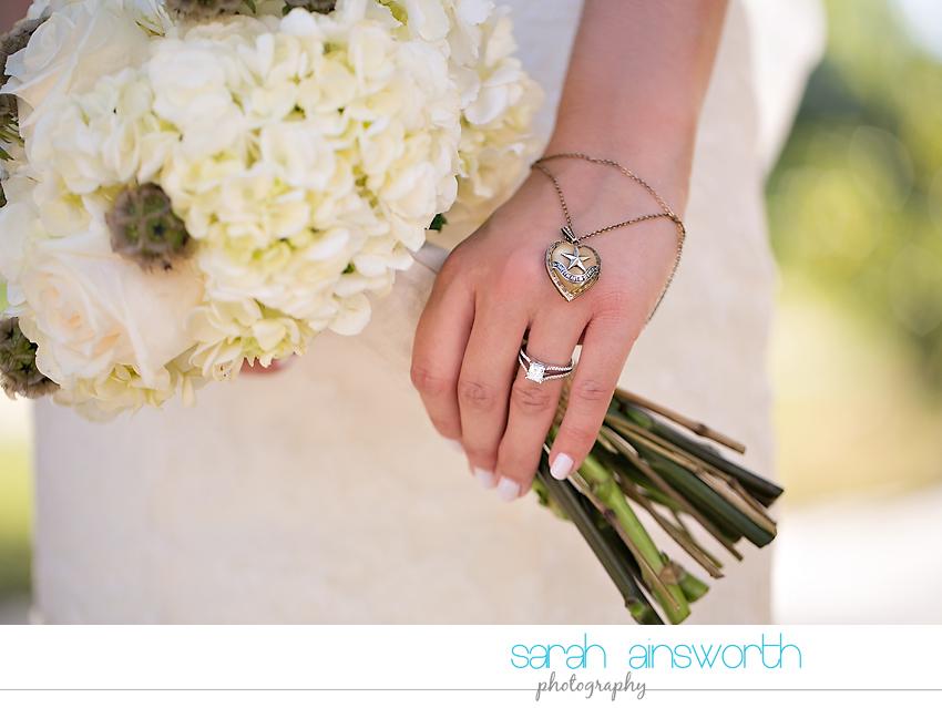 houston-wedding-photography-festival-hill-roundtop-bridals-megan011