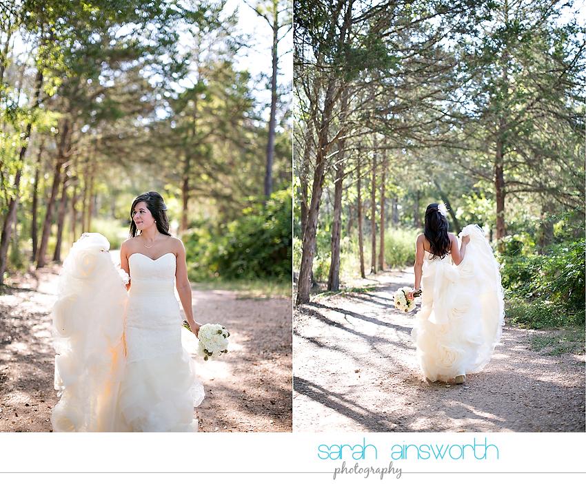 houston-wedding-photography-festival-hill-roundtop-bridals-megan012