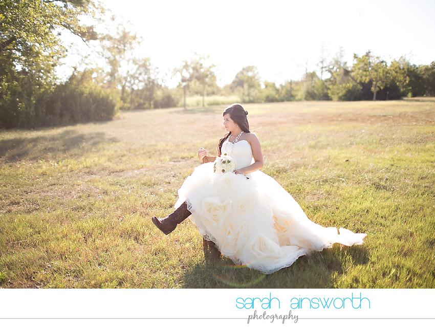 houston-wedding-photography-festival-hill-roundtop-bridals-megan013
