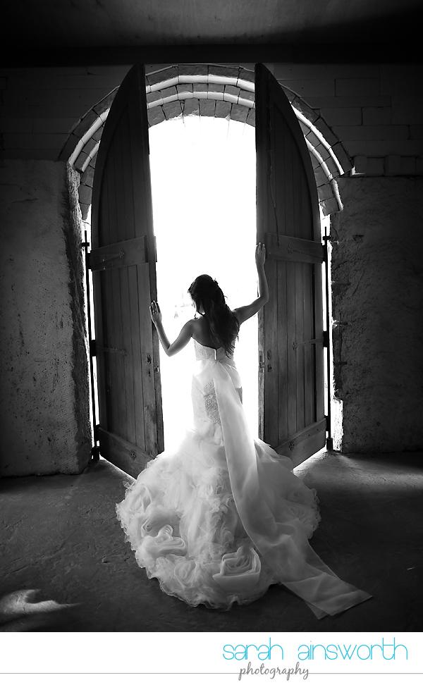 houston-wedding-photography-festival-hill-roundtop-bridals-megan014