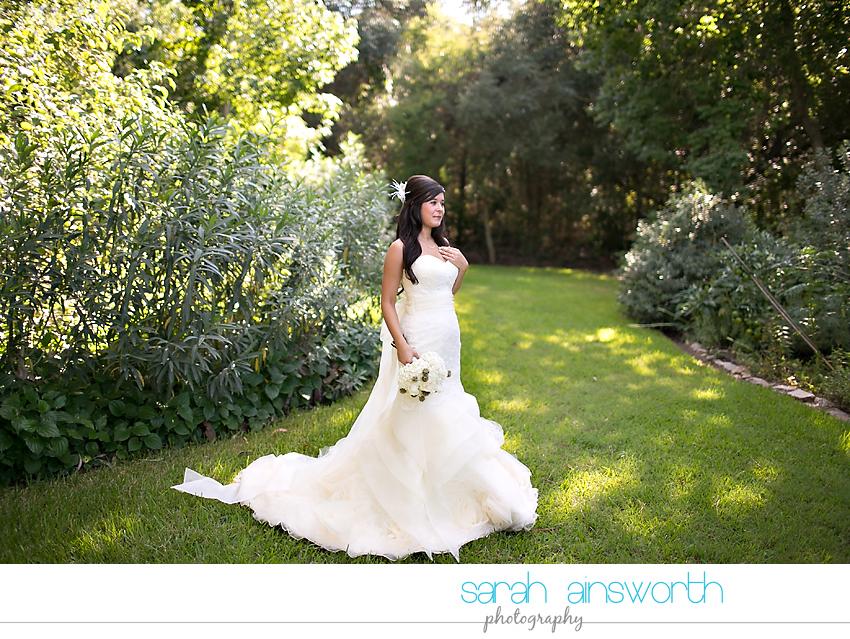 houston-wedding-photography-festival-hill-roundtop-bridals-megan015
