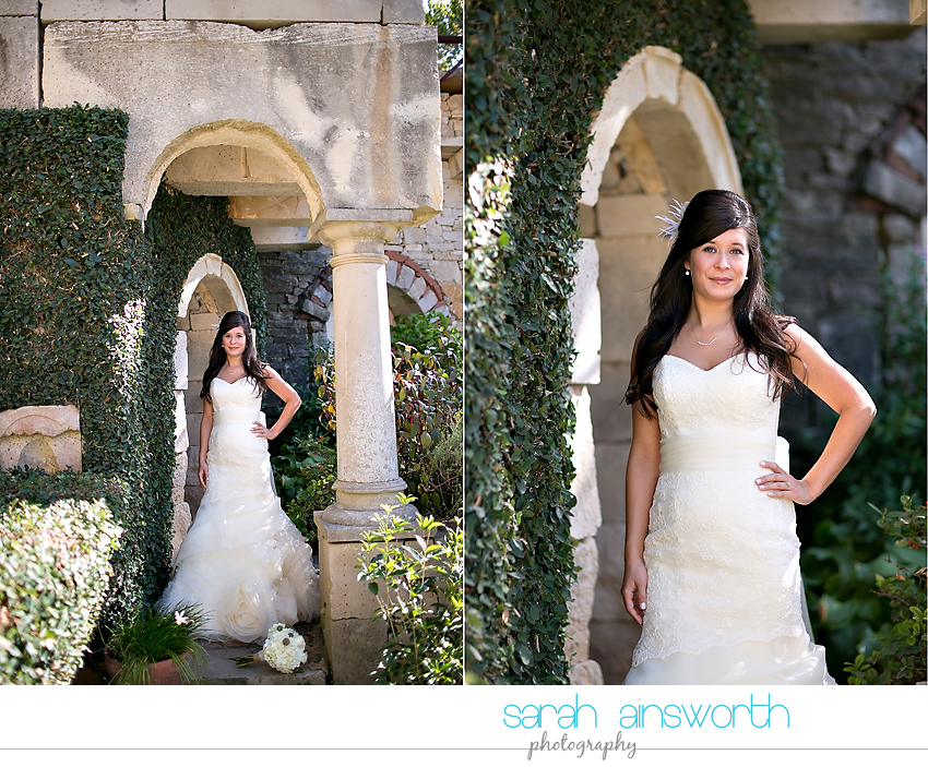 houston-wedding-photography-festival-hill-roundtop-bridals-megan016