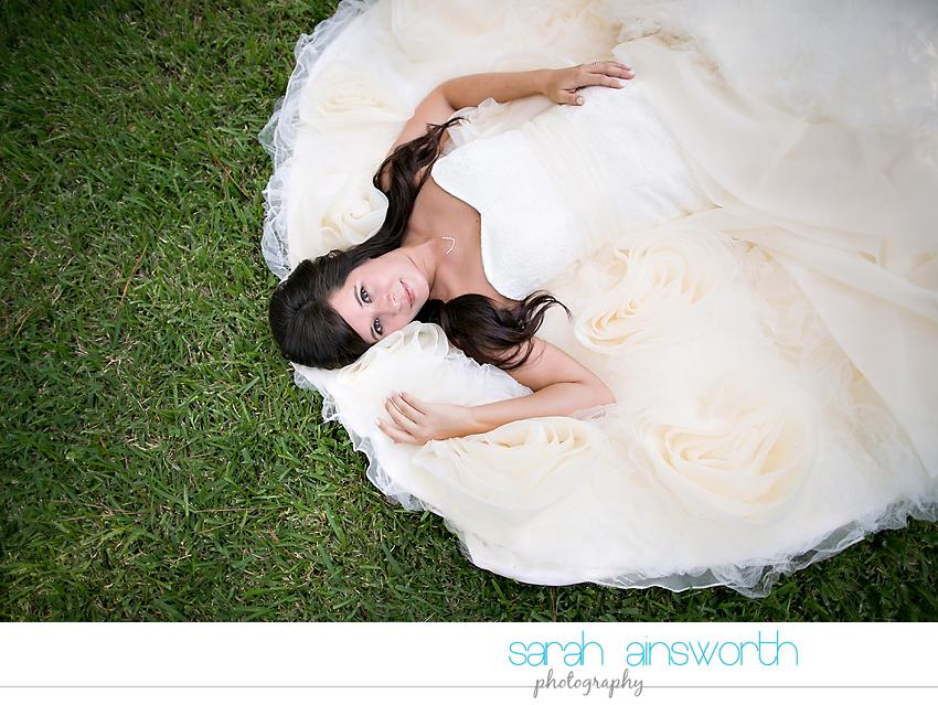 houston-wedding-photography-festival-hill-roundtop-bridals-megan017